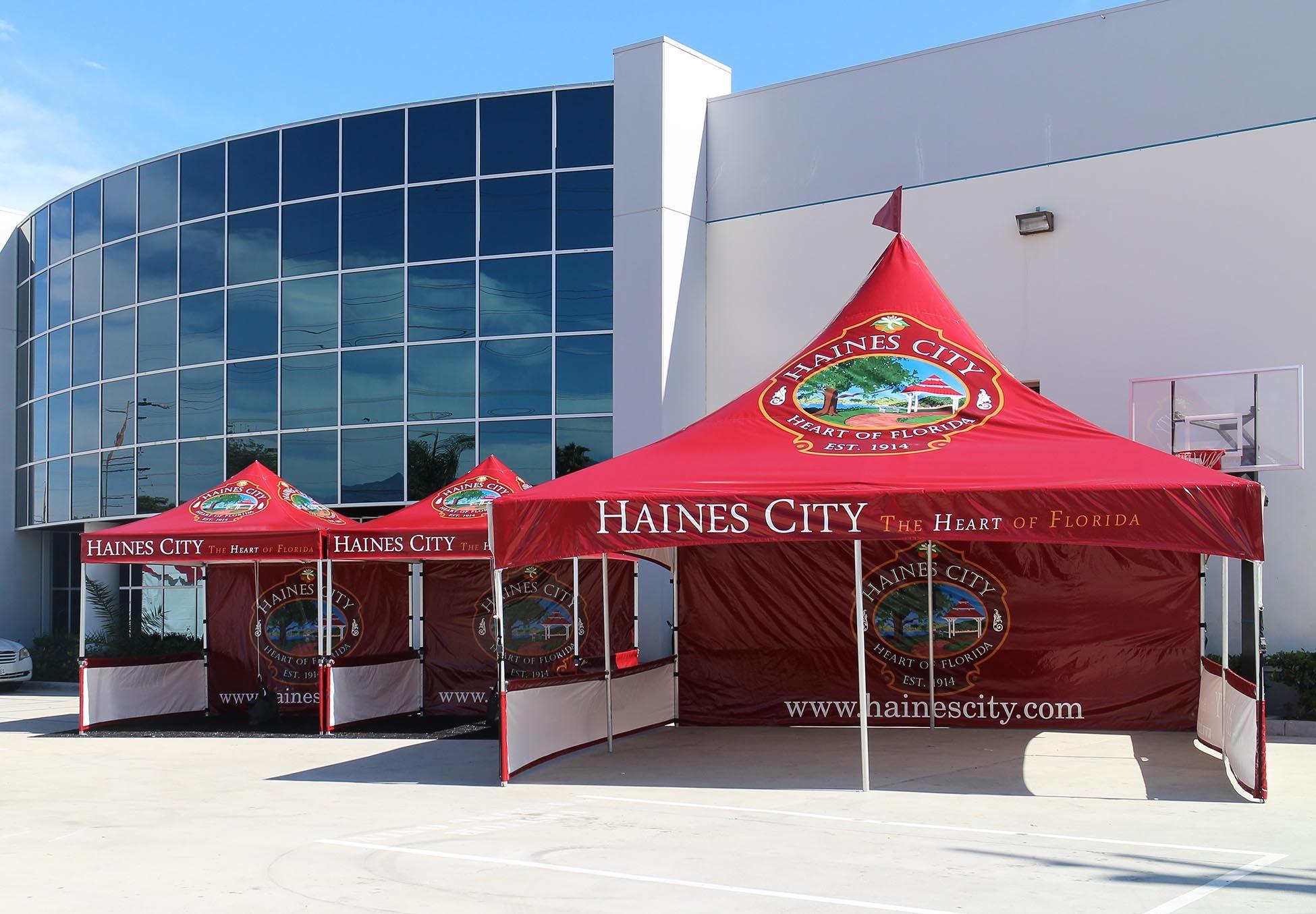 haines-city-custom-tent