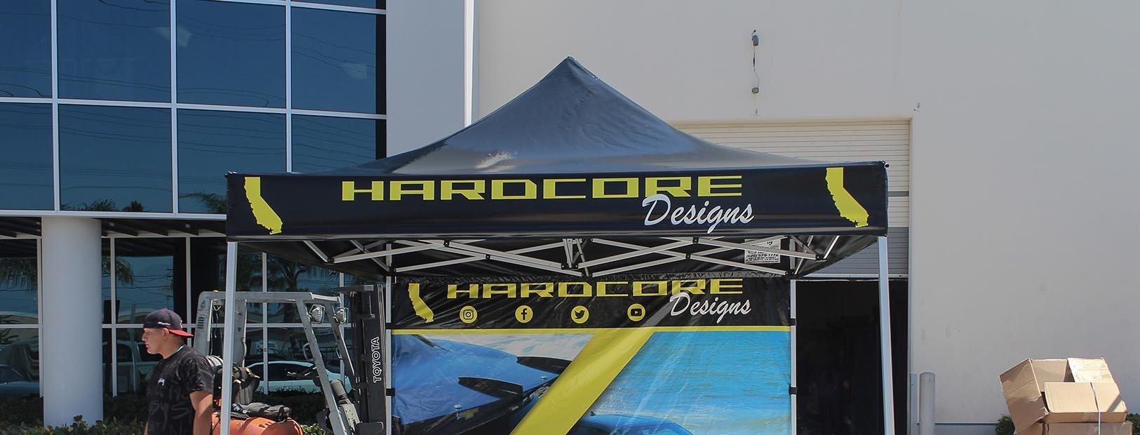 hardcore-designs-header.jpg
