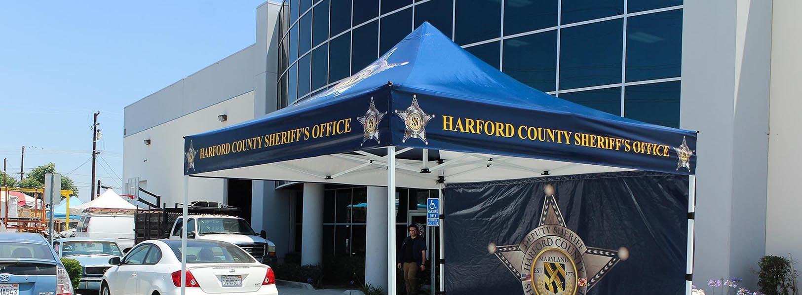 harford-county-header.jpg