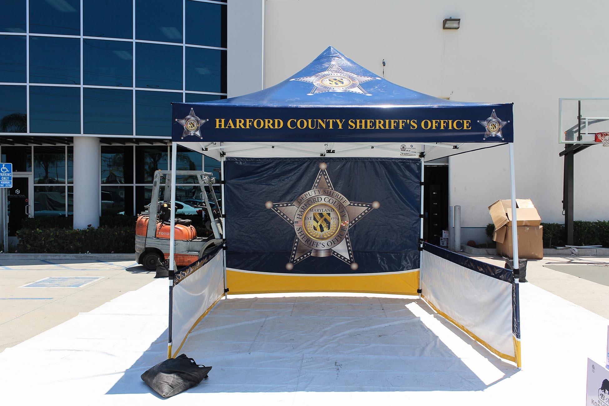 harford-county-sheriff's-office-10x10