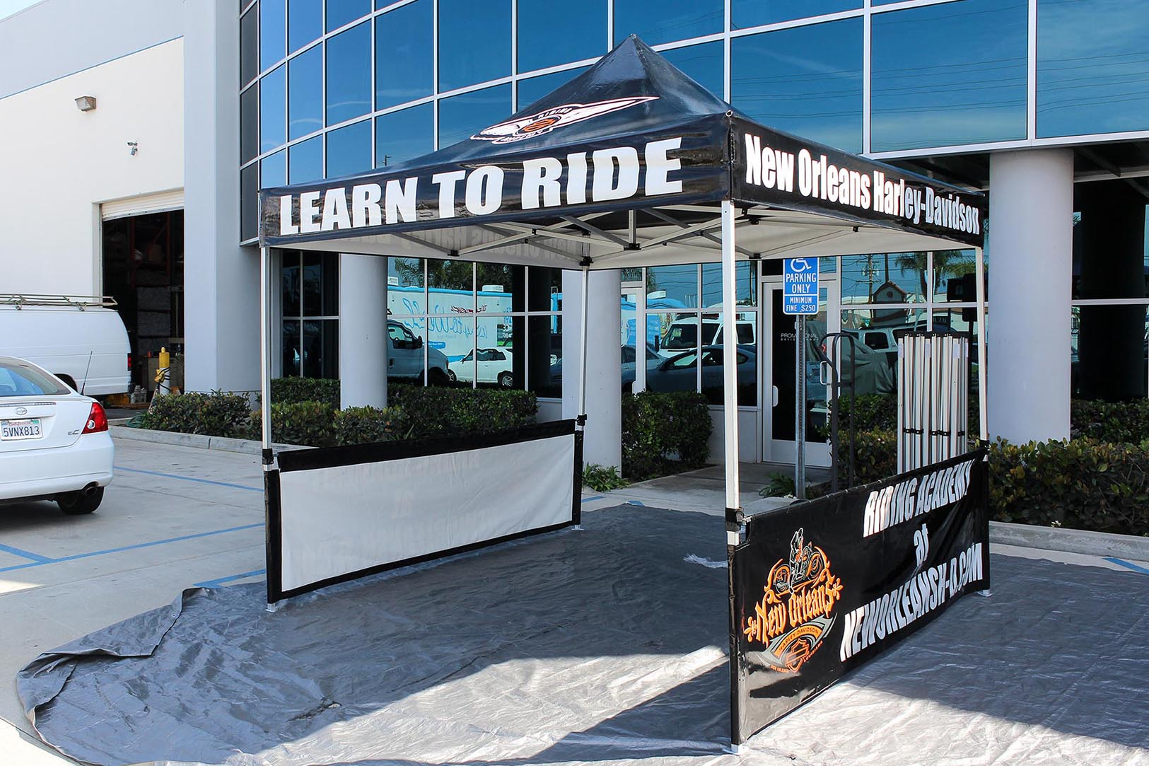 harley-davidson-new-orleans-10x10-canopy