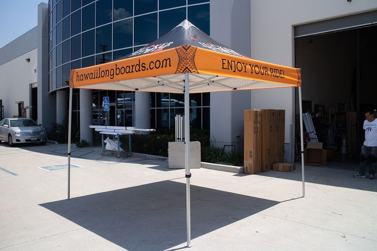 hawaii-longboards-10x10-canopy