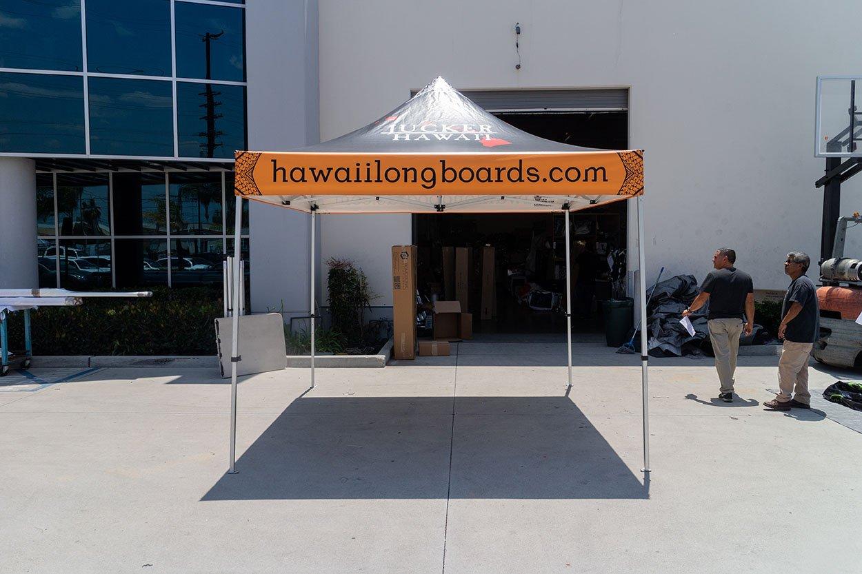 hawaii-longboards-custom-canopy