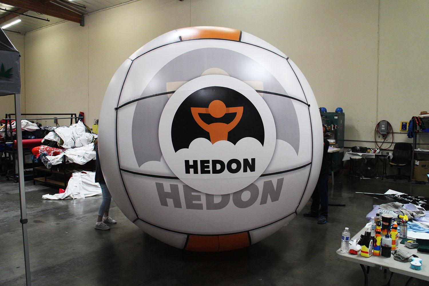 hedon-volleyball-inflatable-replica-huge