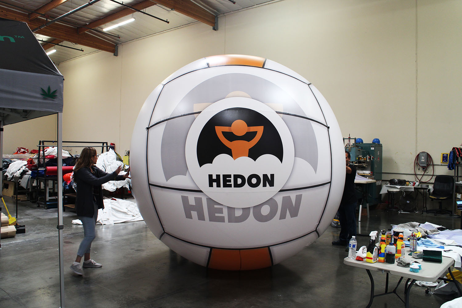hedon-volleyball-product-replica-inflatable