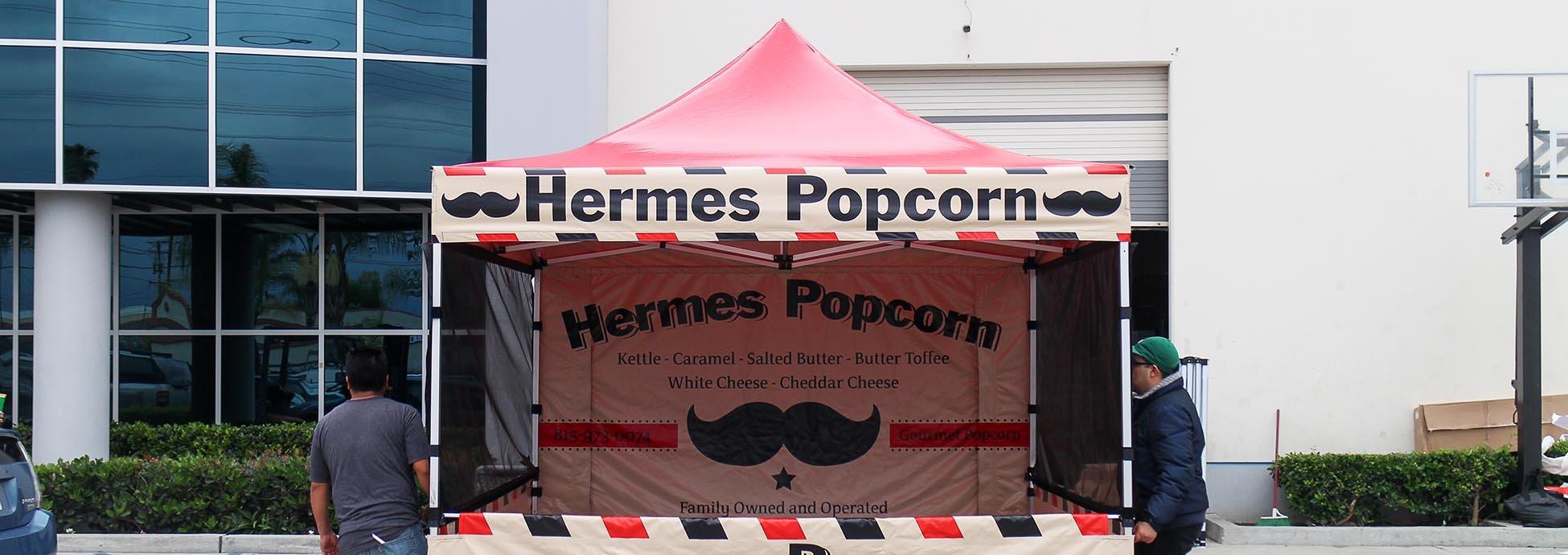 hermes-popcorn-header.jpg