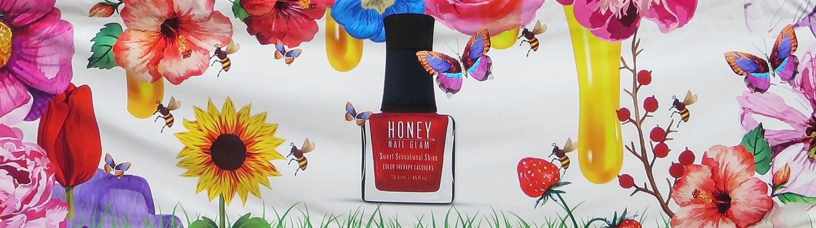 honey-glam-nails-5052.jpg