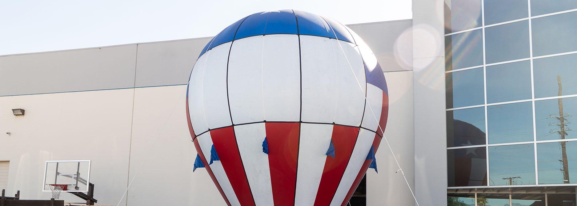 hot-air-balloon-header.jpg