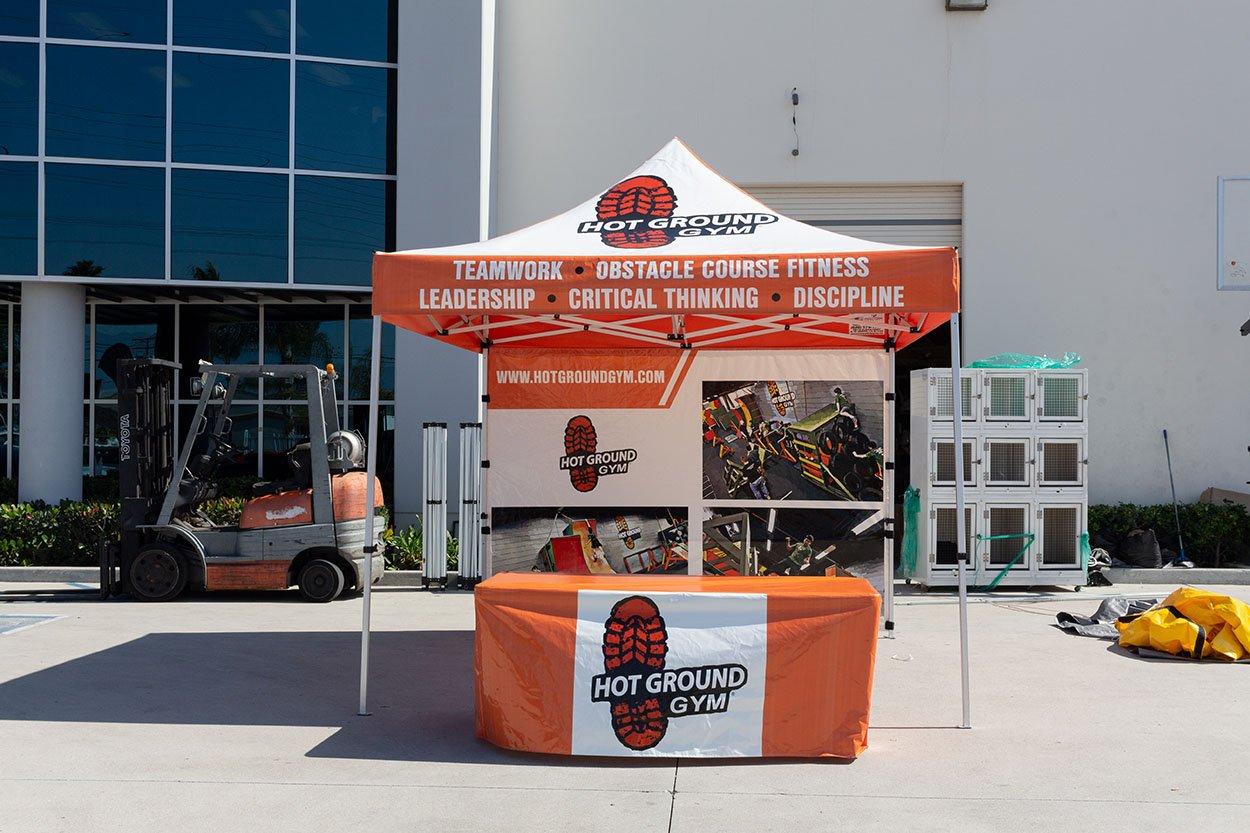 hot-ground-gym-custom-tent