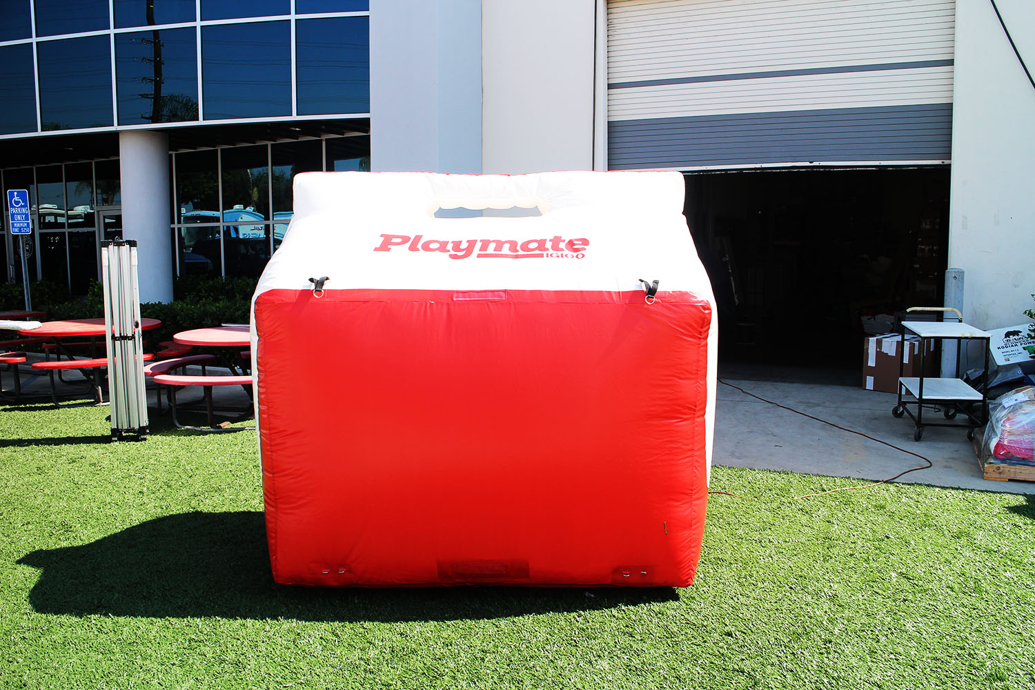 ice-chest-inflatable-replica