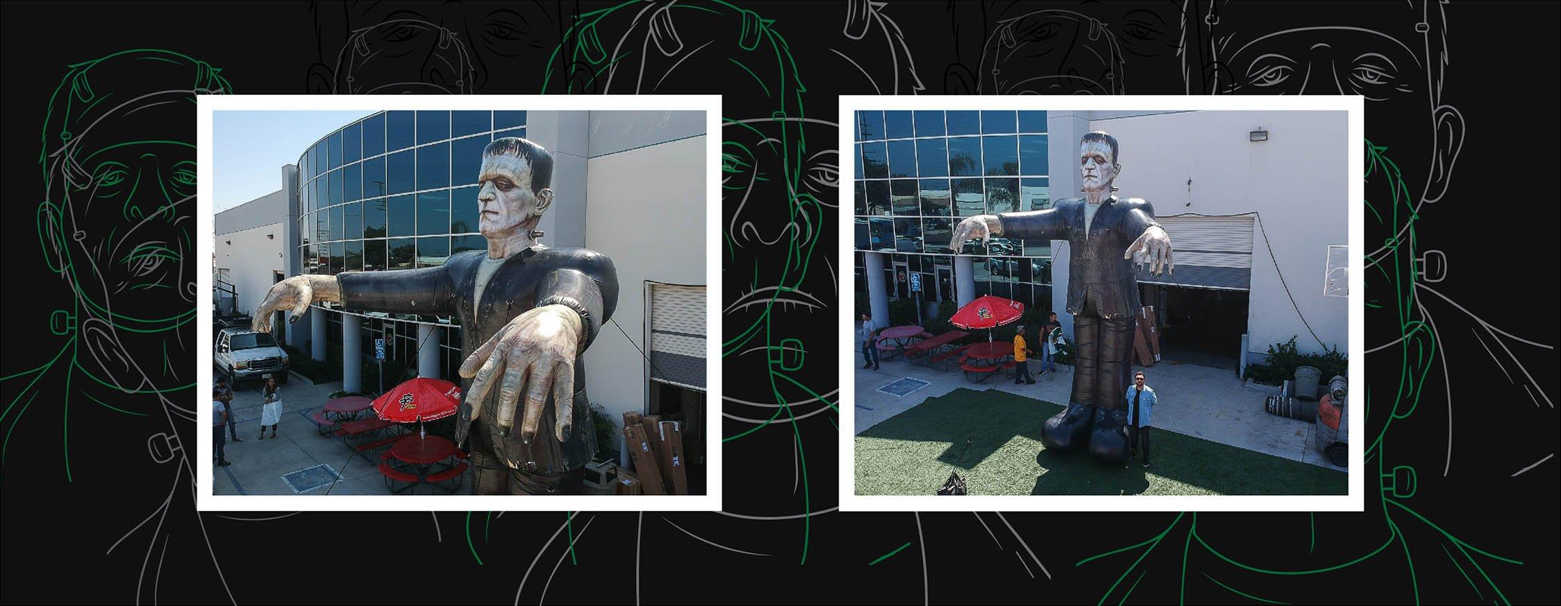 Frankenstein-header.jpg