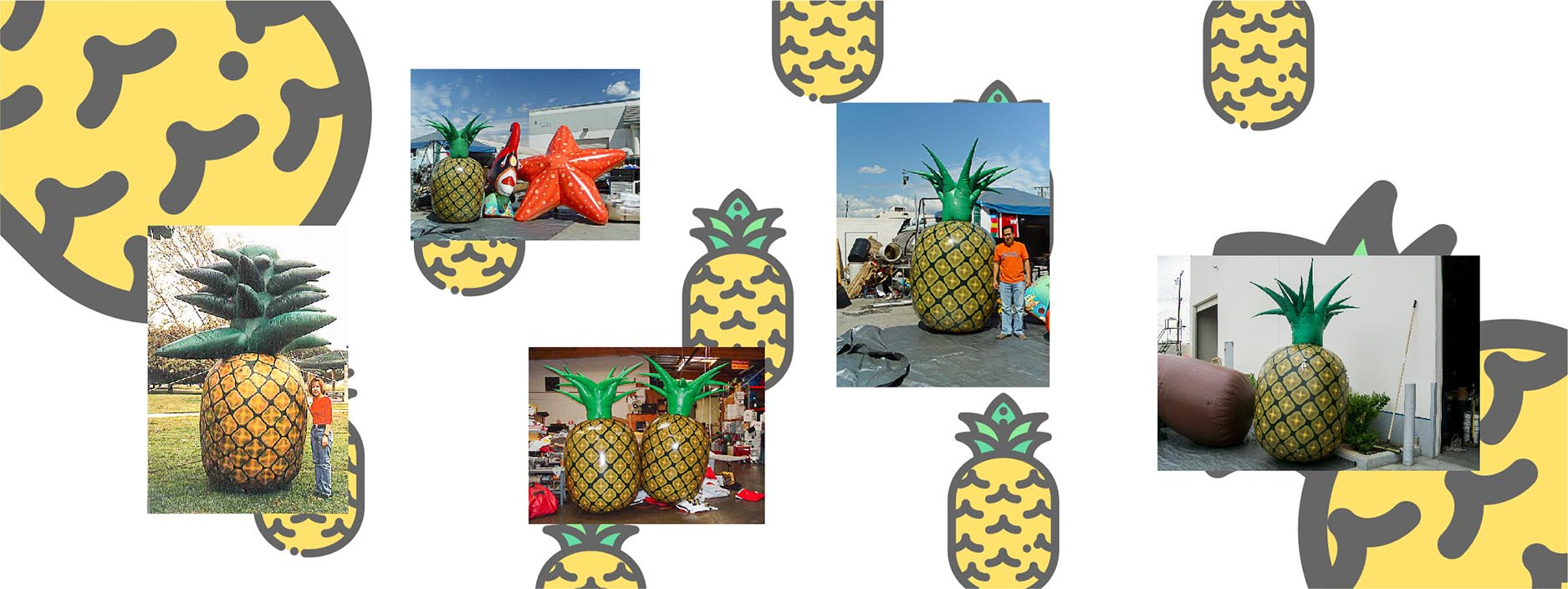 Inflatable-pineapple-collage.jpg