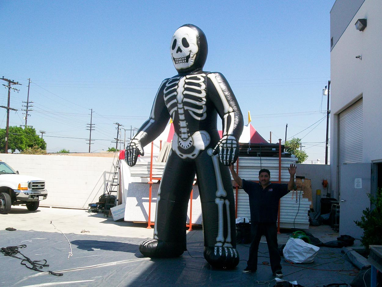 Skeleton-inflatable-15-foot