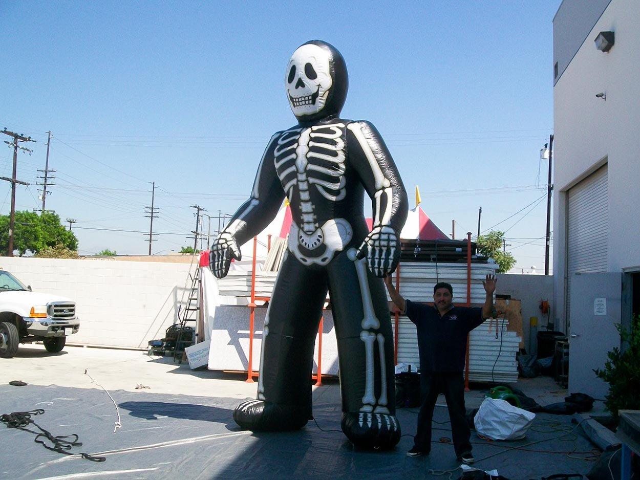 Skeleton-inflatable-15-foot
