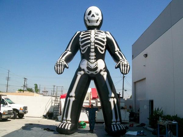 Skeleton-inflatable-30-foot