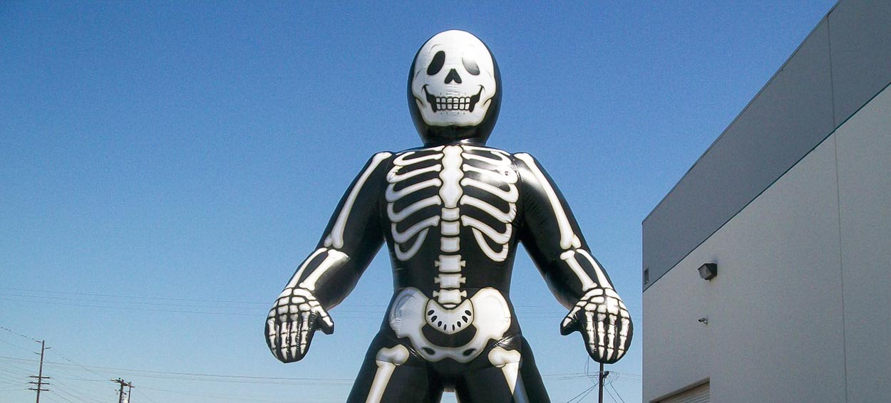 Skeleton-inflatable-header.jpg