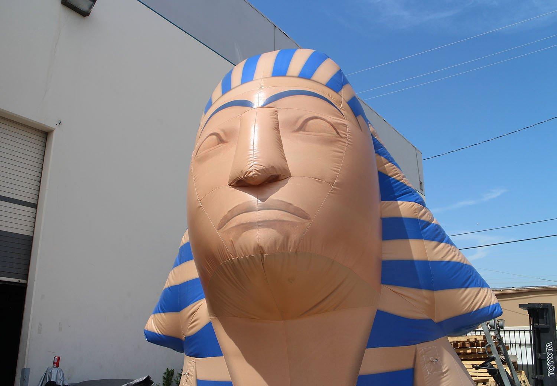 inflatable-sphinx-egypt-replica