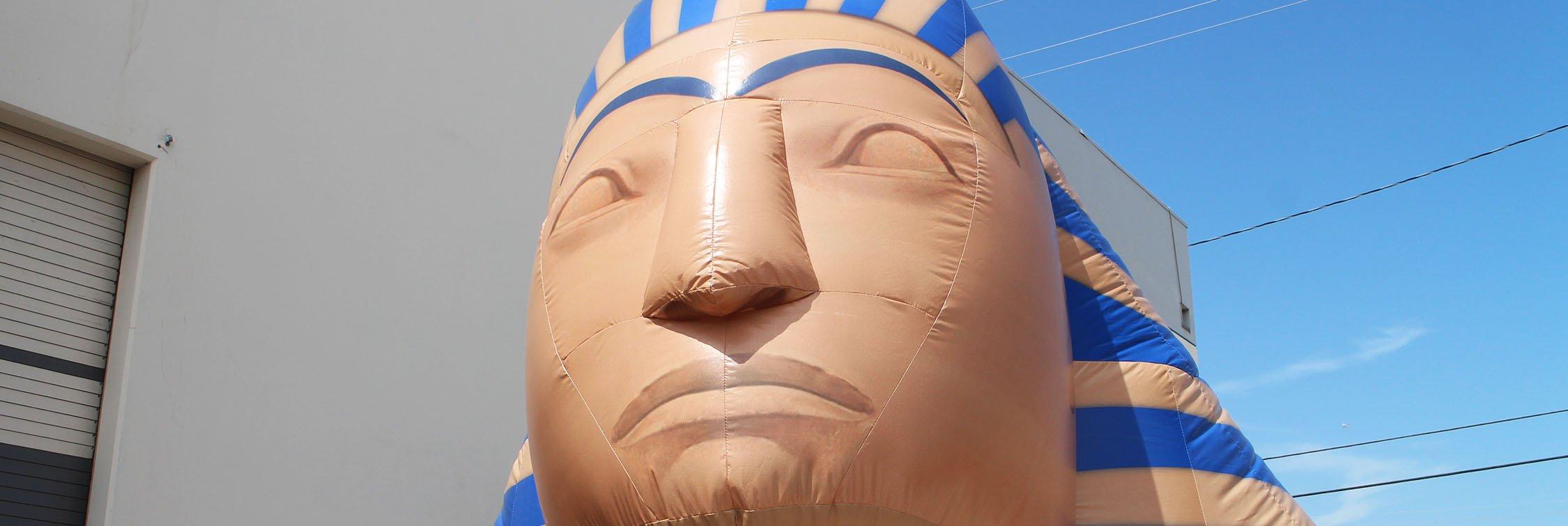 inflatable-sphinx-prop