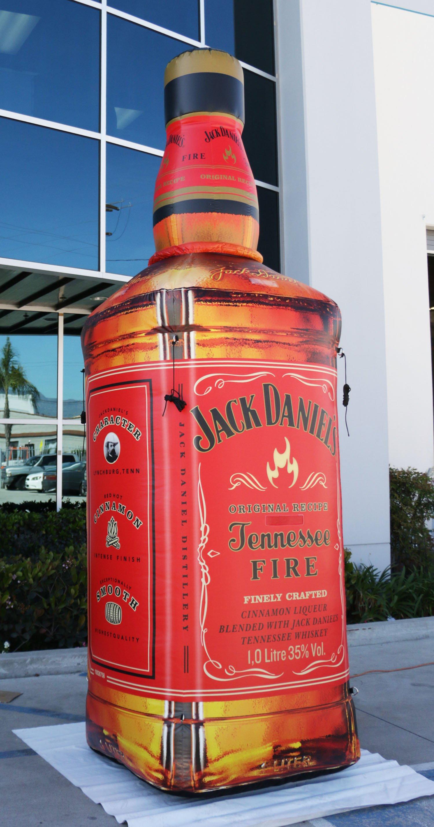rum-bottle-replica