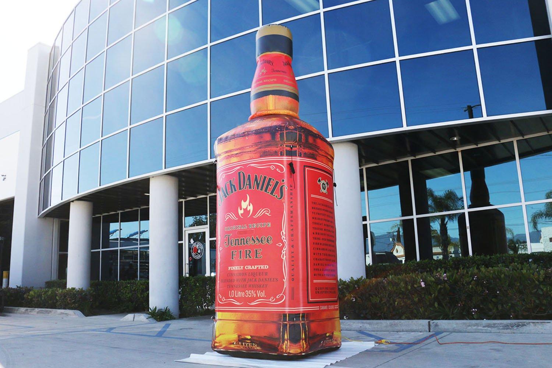 whiskey-bottle-replica