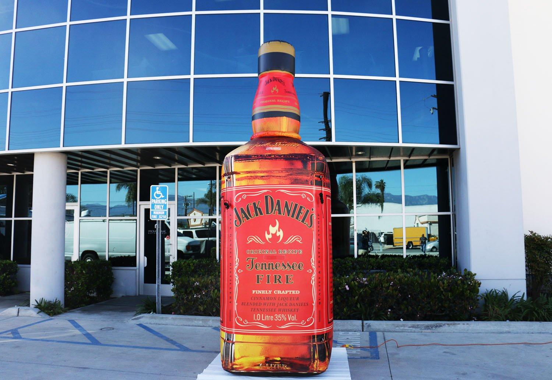 jack-daniels-inflatable-bottle