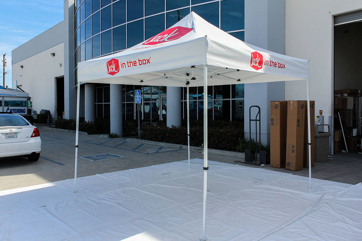 jack-in-the-box-10x10-canopy