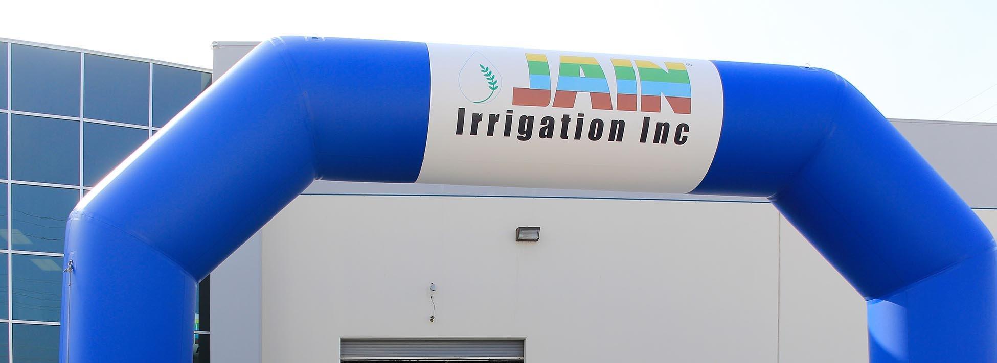 jain-irrigation-header.jpg