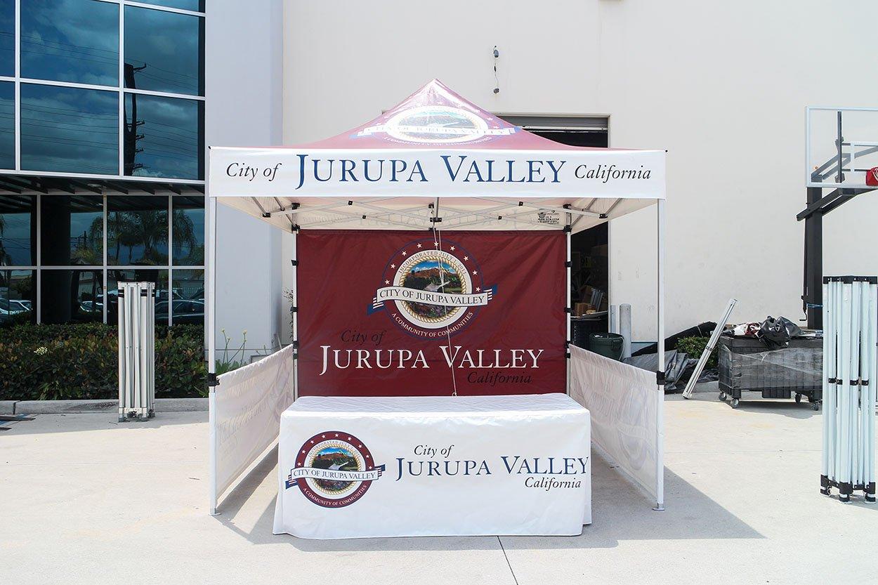 pop-up-tent-jurupa-valley