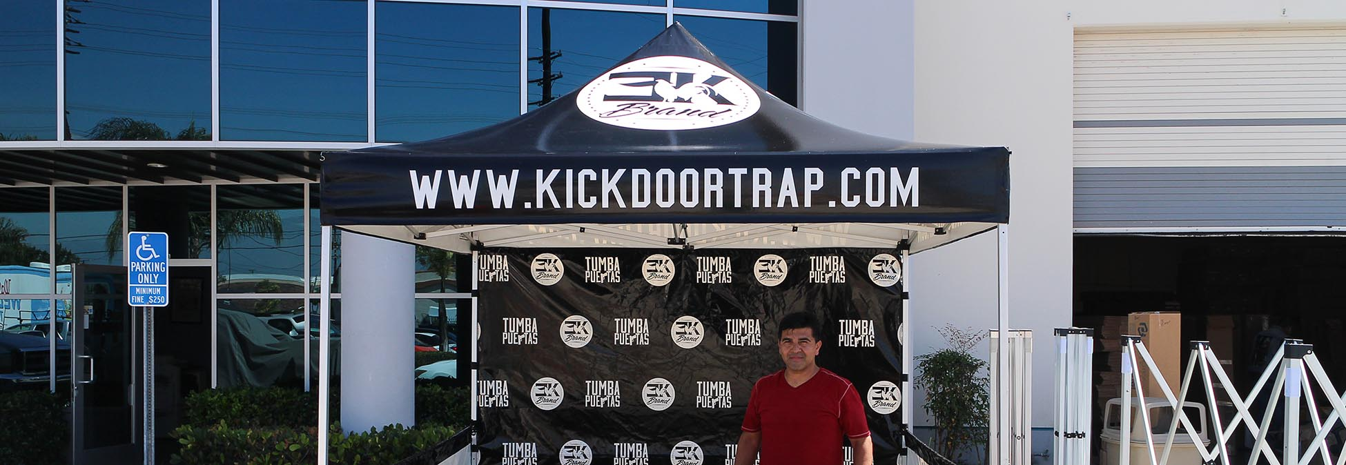 kickdoor-trap-header.jpg