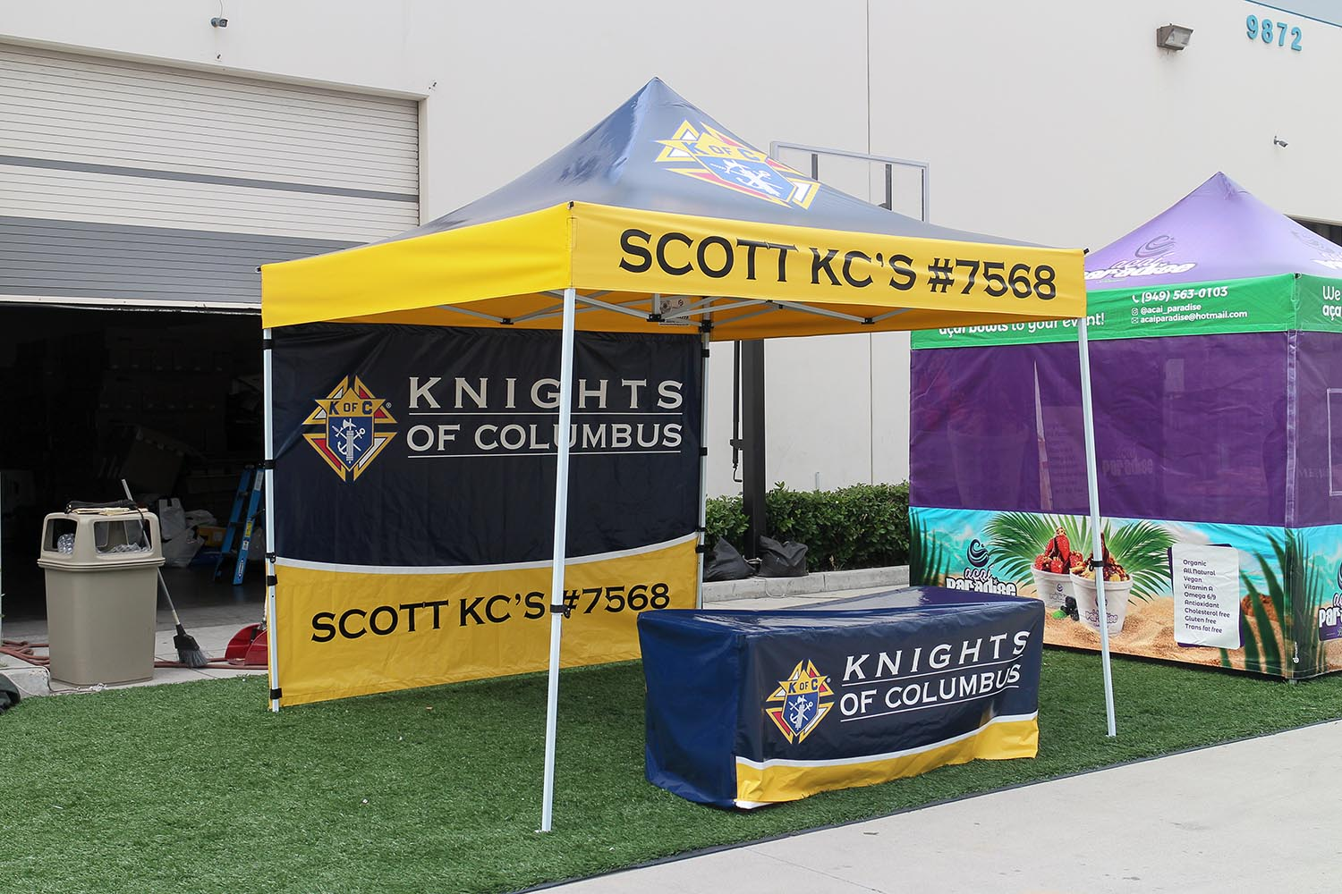 knights-of-columbus-10x10-canopy