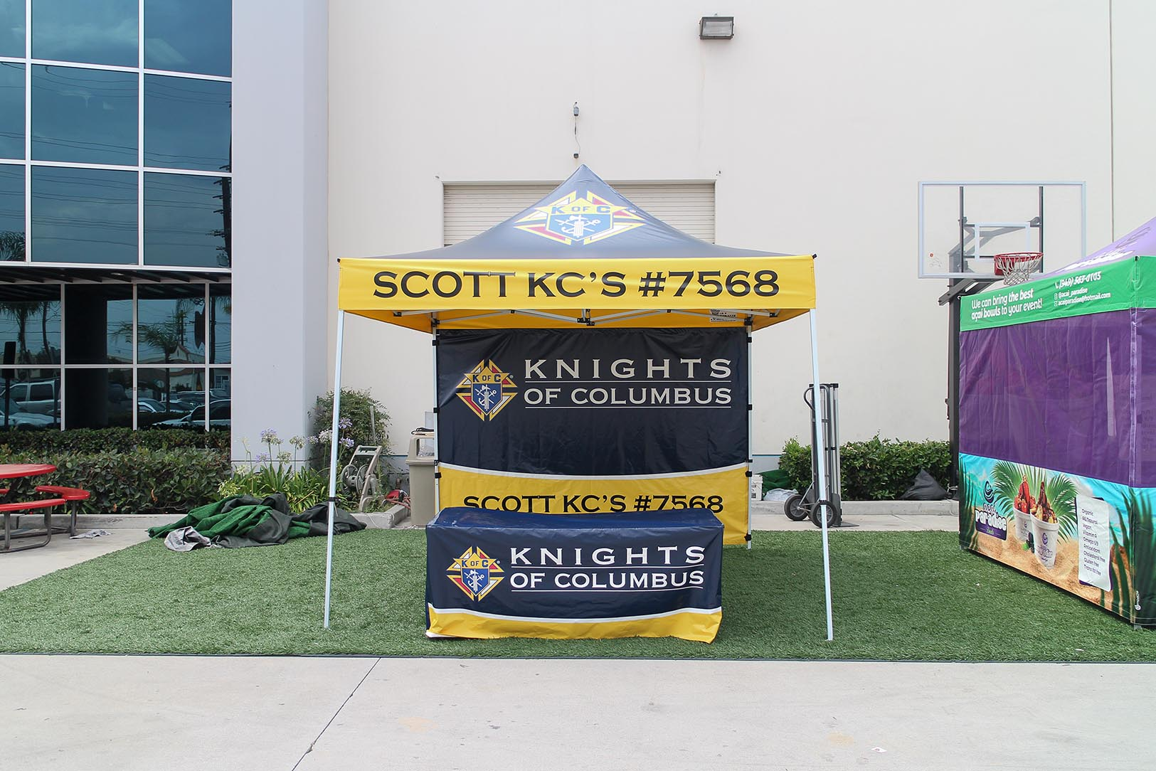 knights-of-columbus-logo-tent