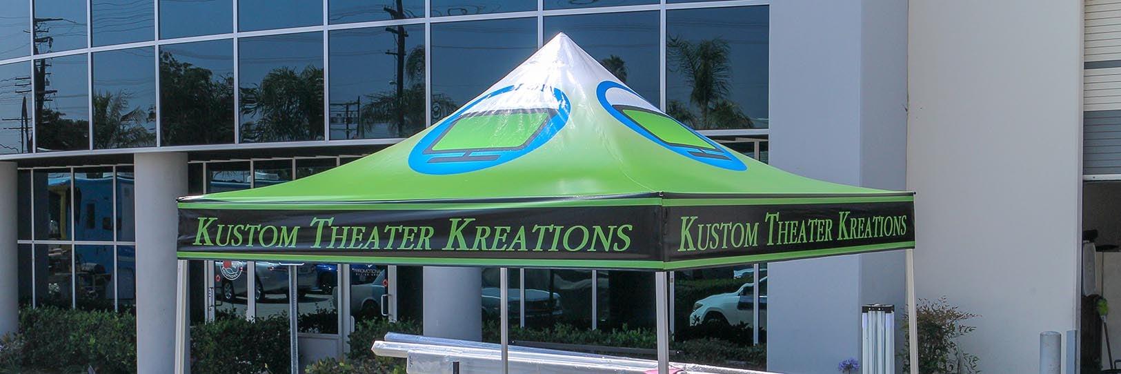 kustom-theater-kreations-header.jpg