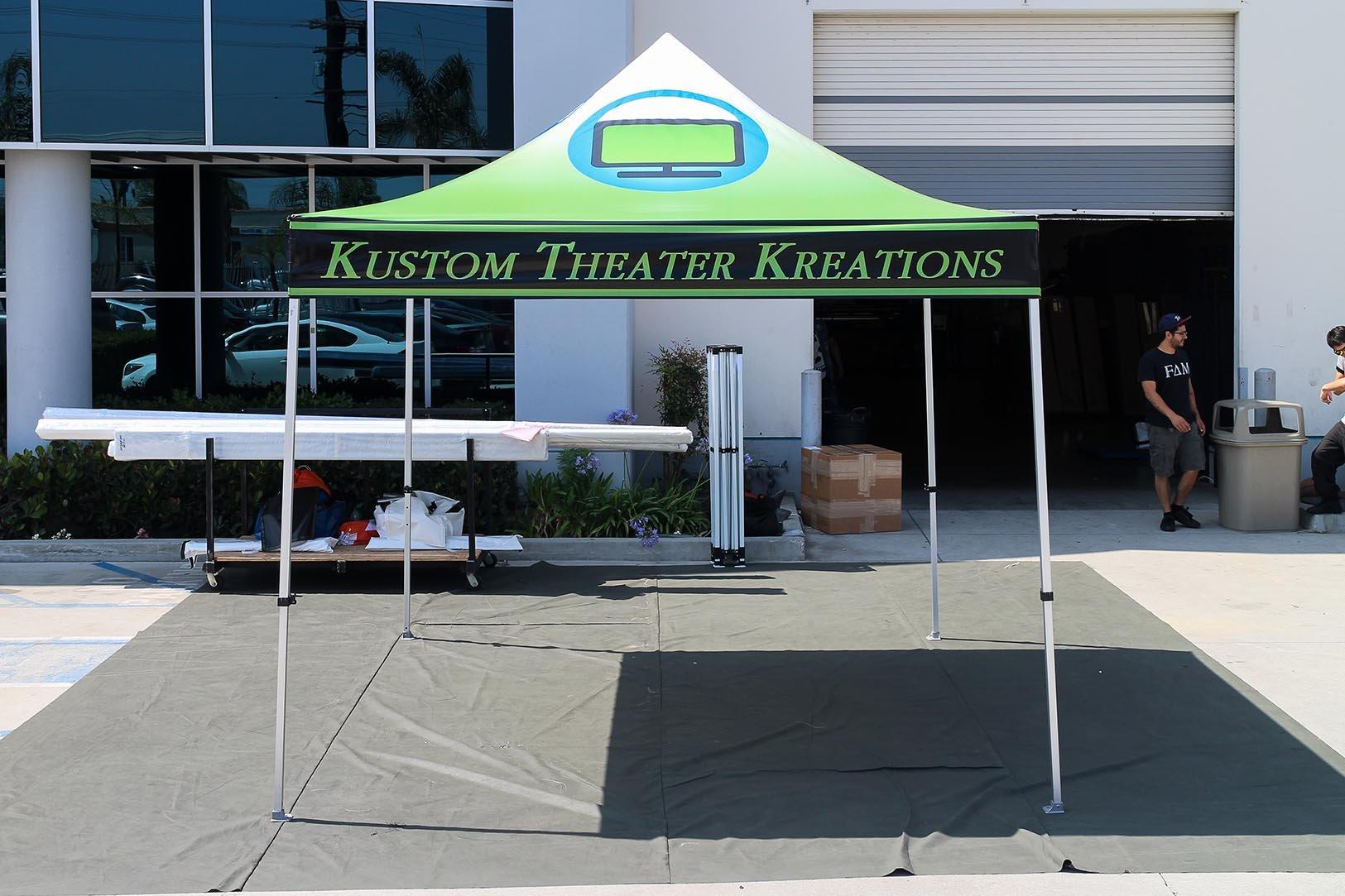 kustom-theater-kreations-tent