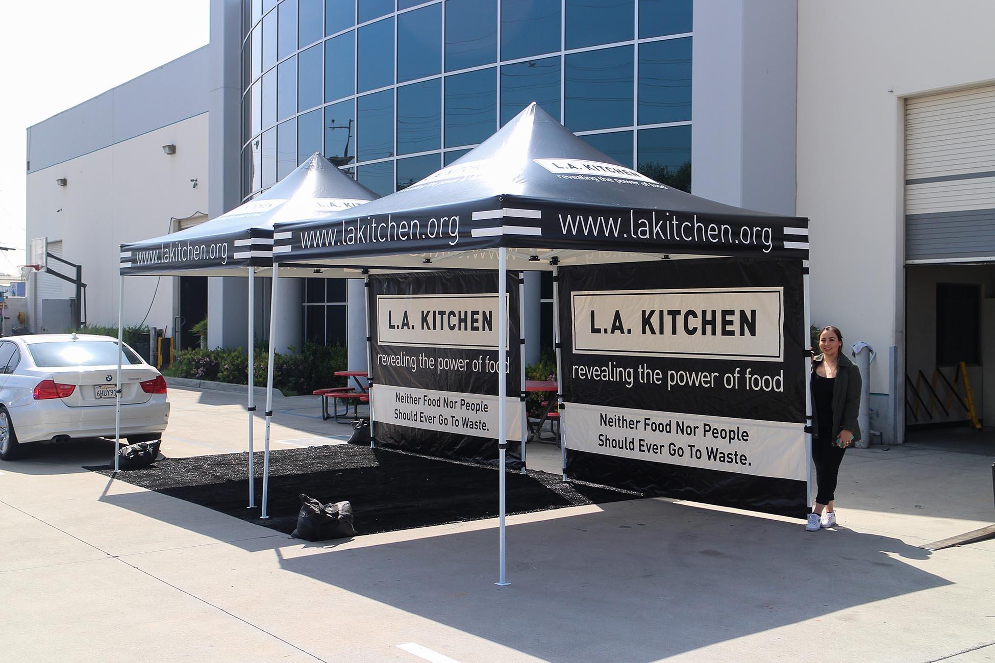 la-kitchen-canopies