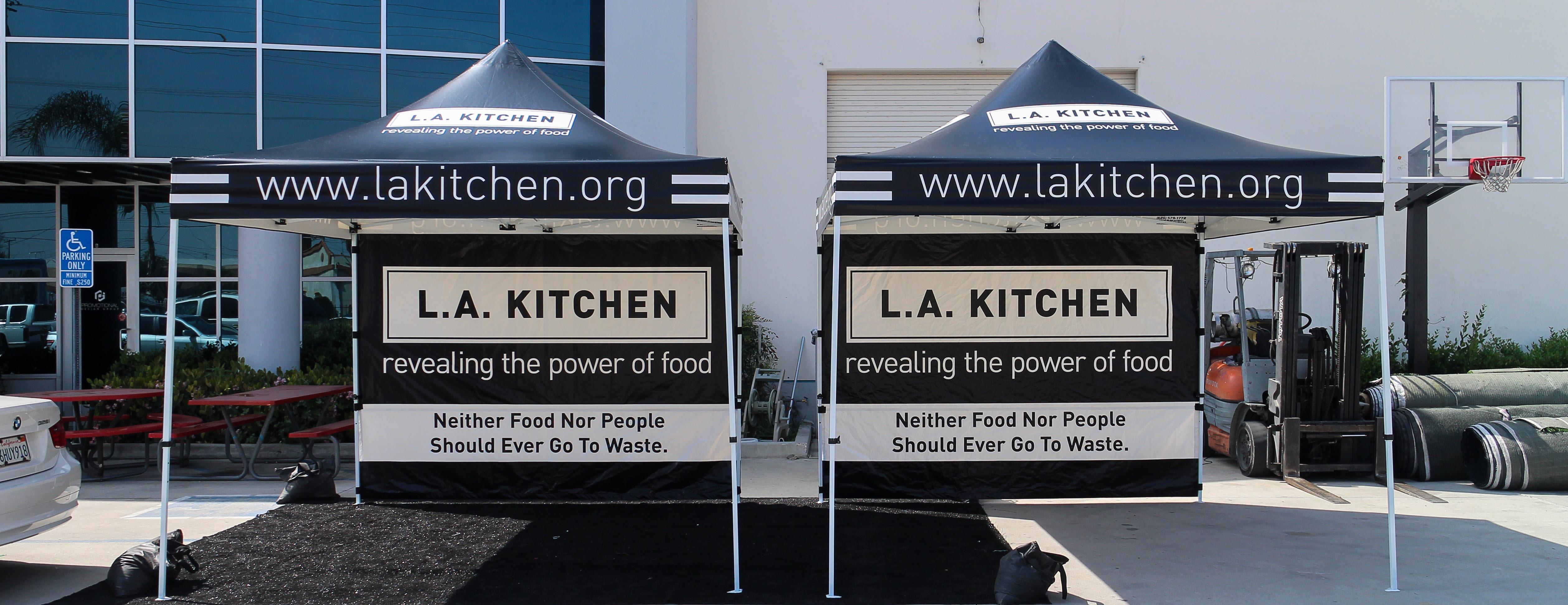 la-kitchen-header.jpg