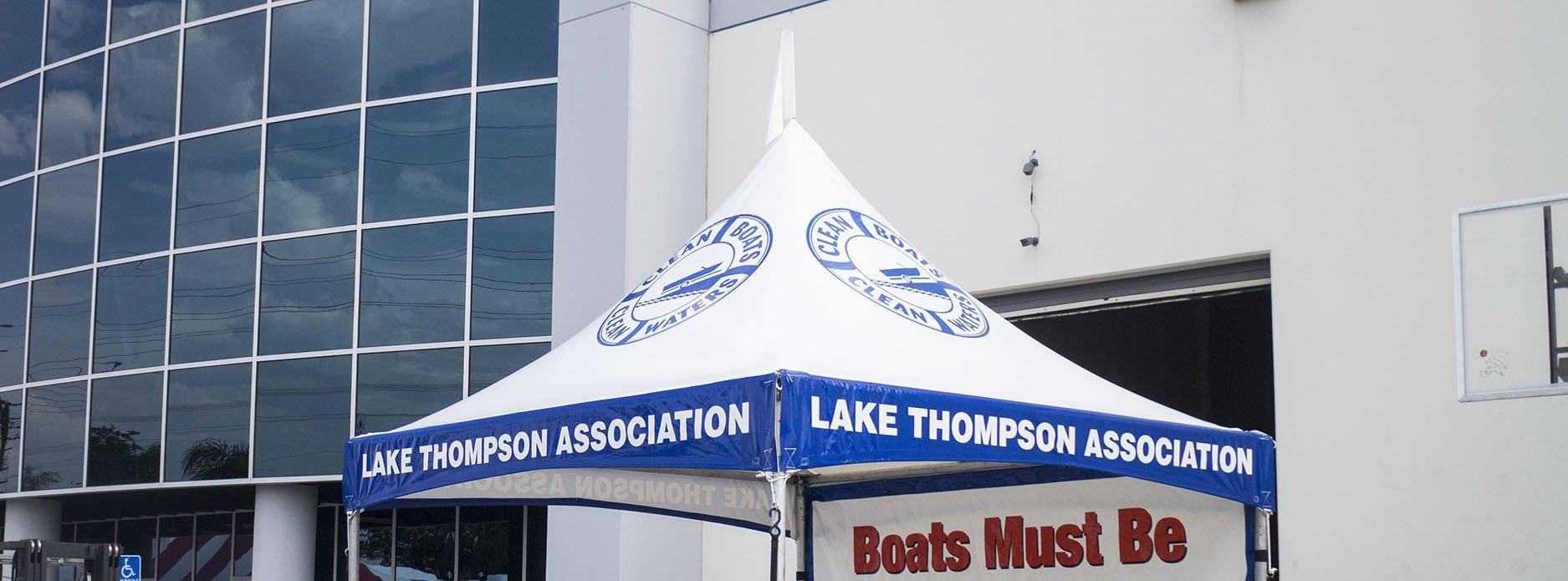 lake-thomson-association-header.jpg