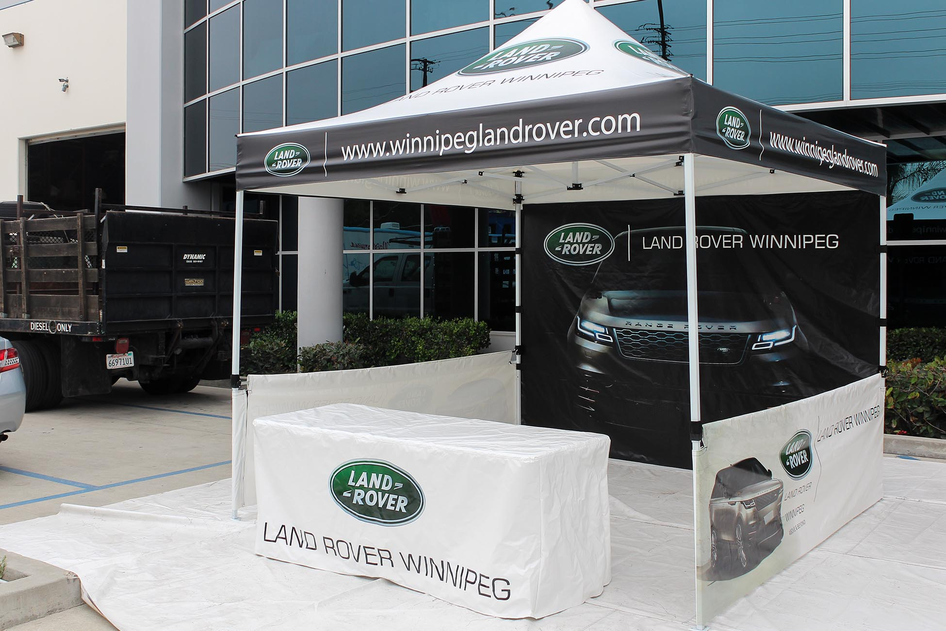 land-rover-canopy