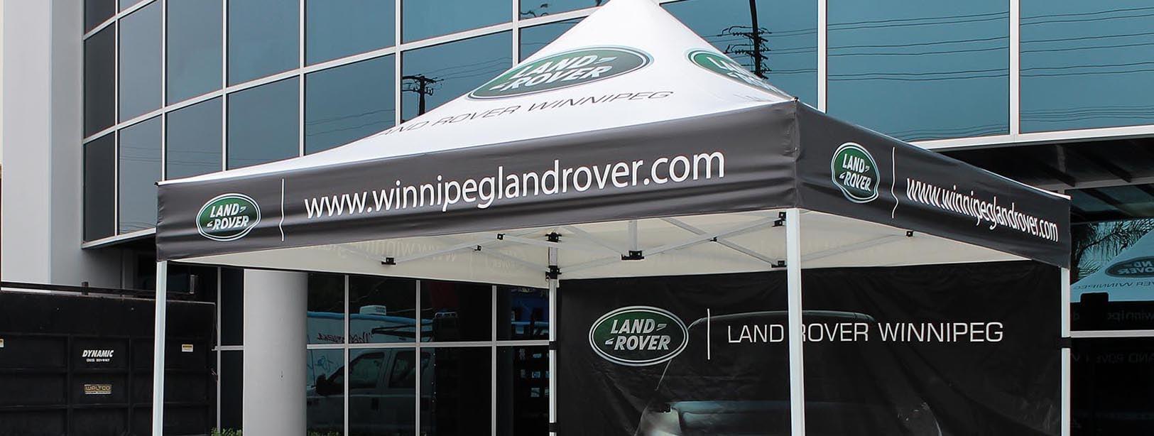 land-rover-header.jpg