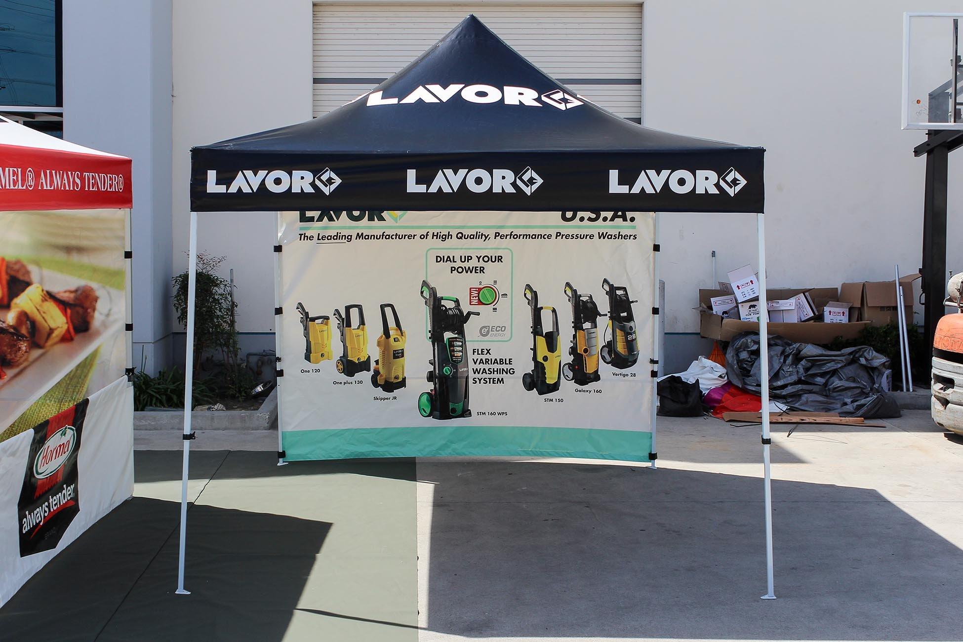 lavor-10x10-tent