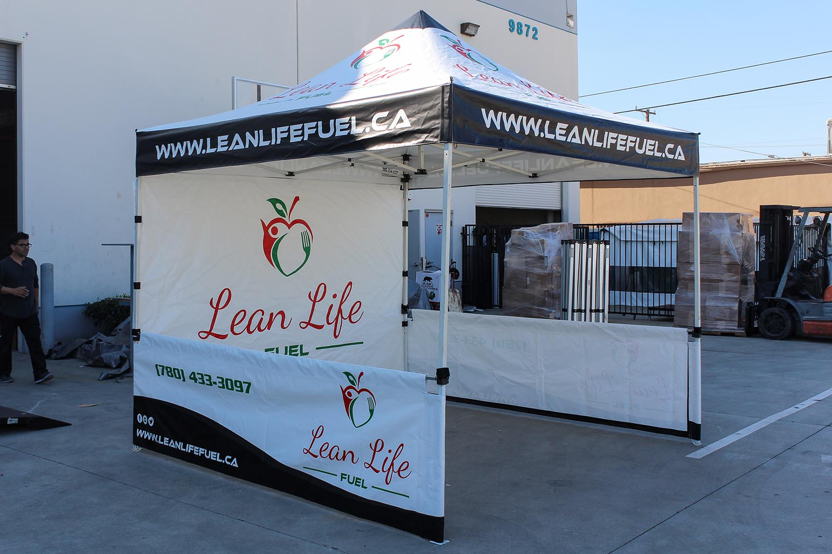 lean-life-10x10-canopy