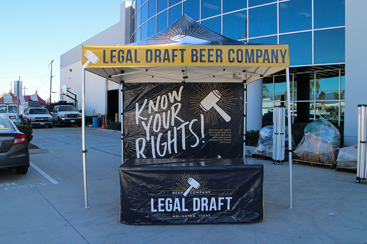 legal-draft-beer-co-tent