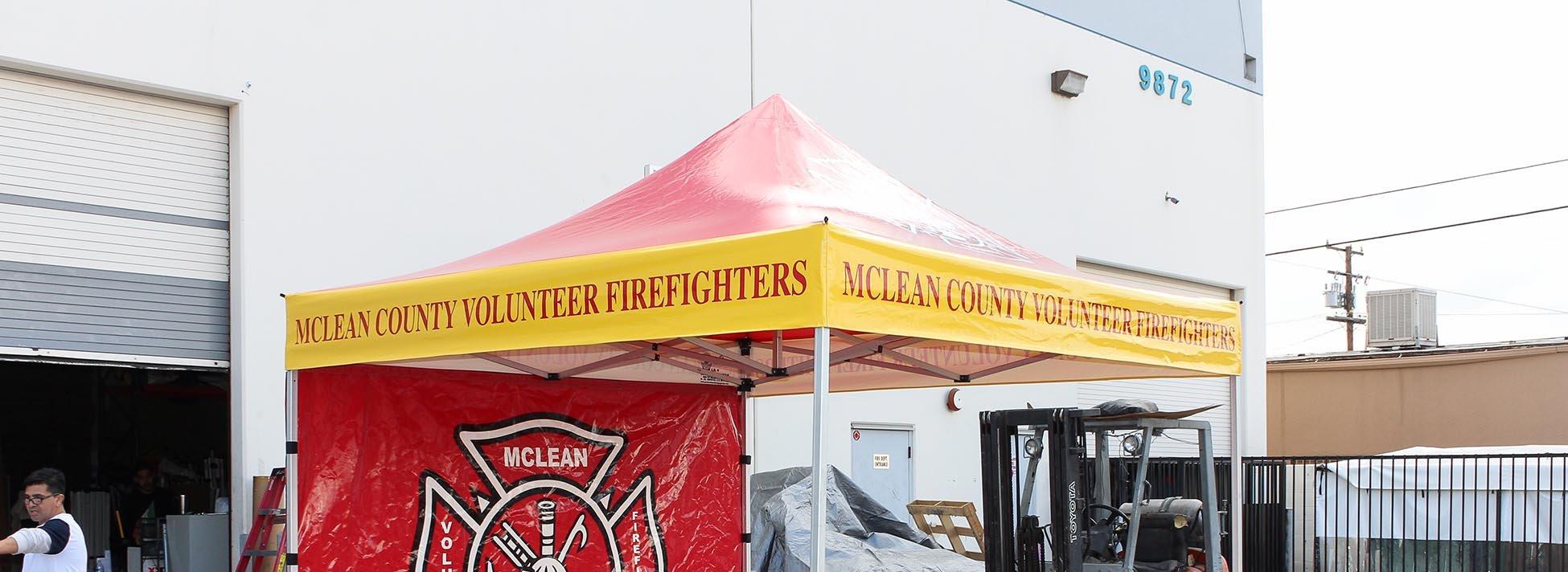 mclean-firefighters-header.jpg