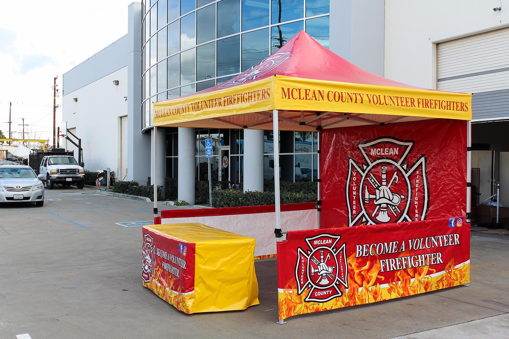 mclean-firefighters-tent