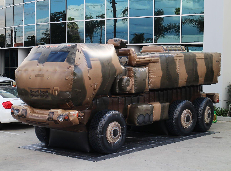 military-truck-replica-angle