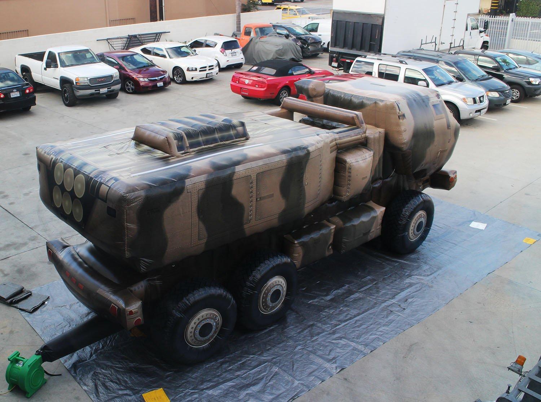 military-truck-replica-rear