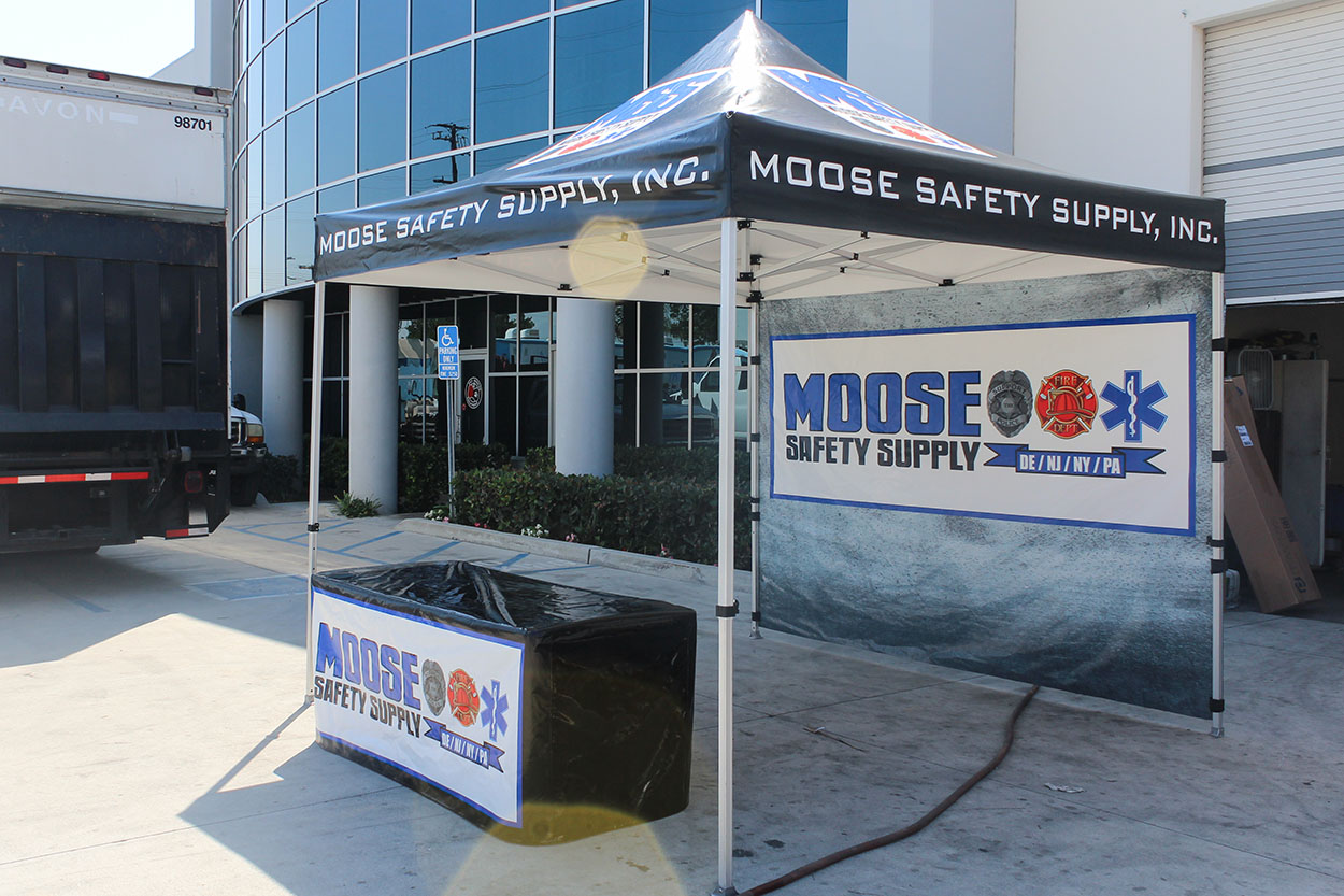moose-safety-supply-10x10-tent