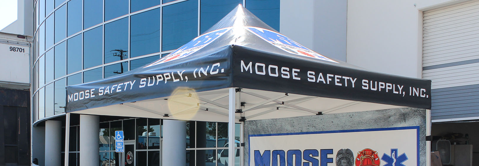 moose-safety-supply-header.jpg