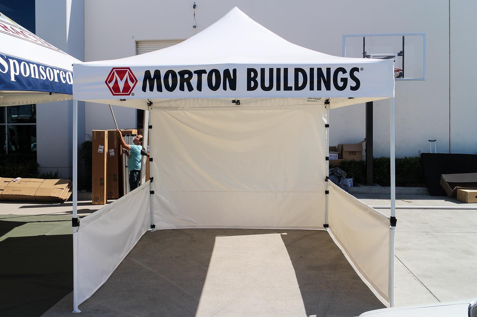 morton-buildings-pop-up-tent