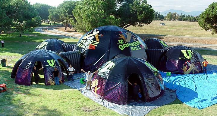 mtv-u-inflatable