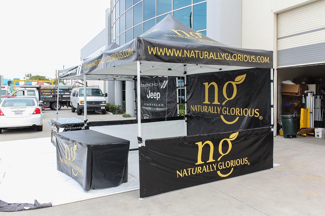 naturally-glorious-tent